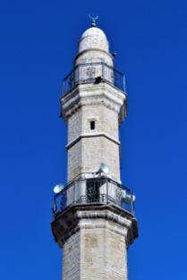 Meczet Mahmudiyya