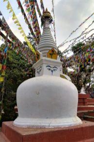 Świątynia Buddyjska Bajradhatu Chaitya