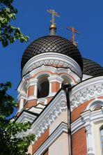 Sobór św. Aleksandra Newskiego