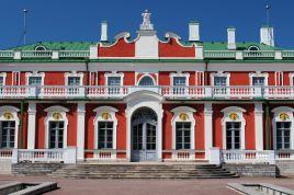 Muzeum Sztuki Kardiorg