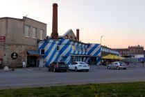 Telliskivi Creative City