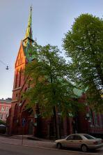 Kościół Niemiecki
