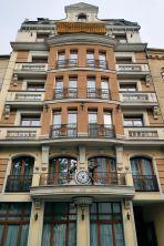Hotel Nobilis