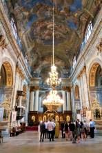 Cerkiew św. Michała Archanioła we Lwowie