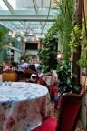 Restauracja Baczewski
