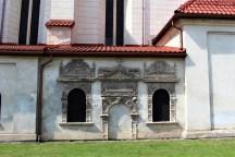 Kościół Narodzenia Najświętszej Maryi Panny w Stryju