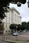 Pałac Arcybiskupów Łacińskich