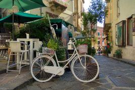 uliczki Lipari
