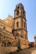 Katedra Św. Bartolomeusza