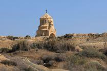 Kościół Ormiański