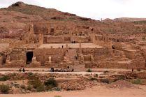 Wielka Świątynia