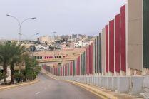 Akaba i okolica