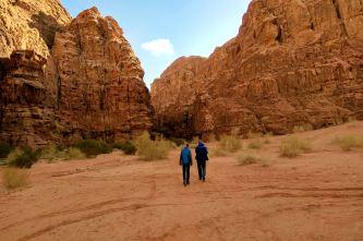 Kanion Abu Khashaba