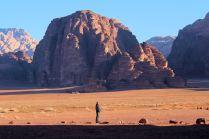 Okolica Oasis Bedouin Camp