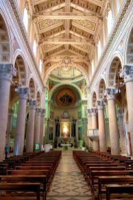 Salesiani Istituto San Domenico Savio