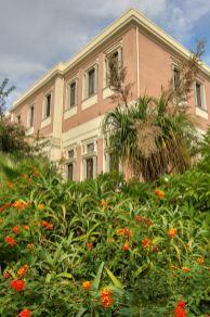 Uniwersytet w Mesynie