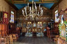 Church Agios Nikolaos