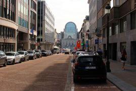 Bruksela wschodnia