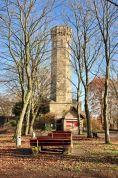 Wieża Vincke
