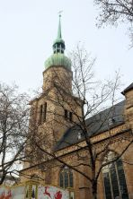 Kościół Św. Rainolda