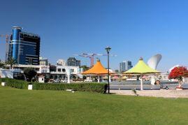 Park Salata