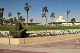 Promenada Corniche
