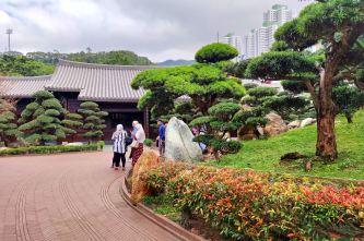 Nan Lian