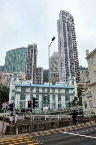 Budynek rządowy