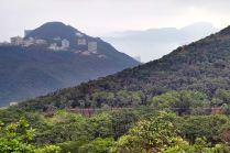 Wiktoria Peak