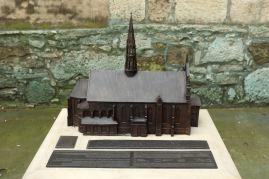 Bazylika Katedralna Narodzenia NMP