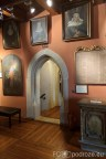 Muzeum Diecezjalne w Domu Długosza