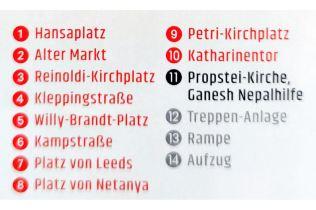 Jarmark w Dortmundzie