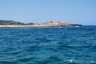 Cape Arnaoutis