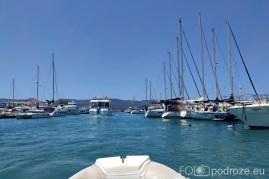 Port Latchi