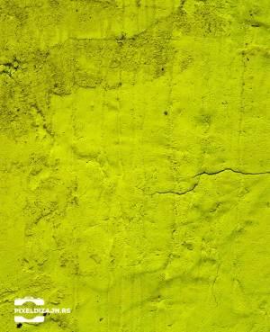 Green_cement_wall_pozadine_pixel_wall