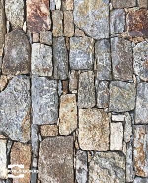 Kamenje_stene_2_pozadina_foto_pozadine_pixel_web