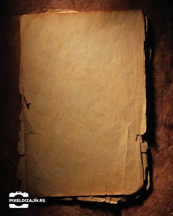 Old_paper_dark_foto_pozadine_pixel_web