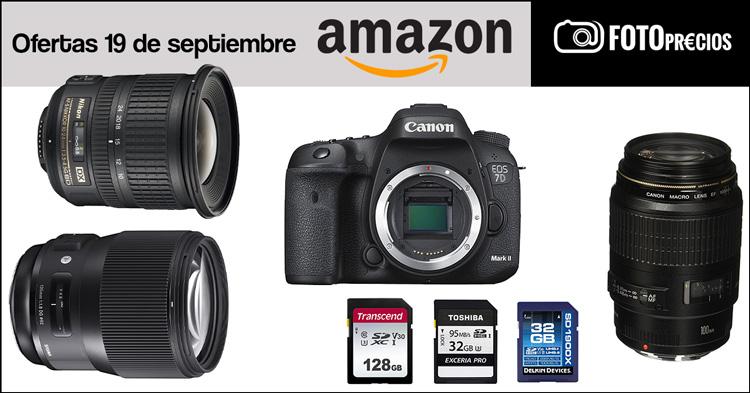 Foto-ofertas 19 de septiembre