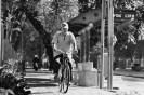 """""""oldman-riding-a-bike"""""""