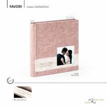 PA_Luxus_Katalog_2017_18-19