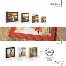 PA_Luxus_Katalog_2017_18-25