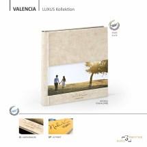 PA_Luxus_Katalog_2017_18-42