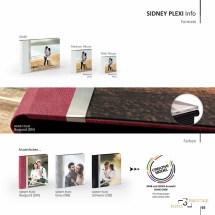 PA_Luxus_Katalog_2017_18-57