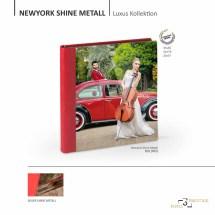 PA_Luxus_Katalog_2017_18-61