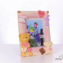 15_HHU465675 rosa 10x75cm
