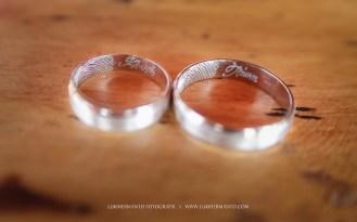 #Prewedding #PreweddingOutdoor #LUKIHERMANTO