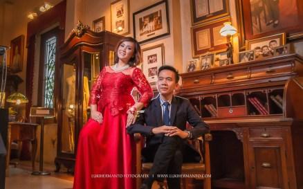foto prewed surabaya, jasa foto prewedding surabaya, jasa foto prewed, foto prewedding elegan, foto prewedding di HoS surabaya