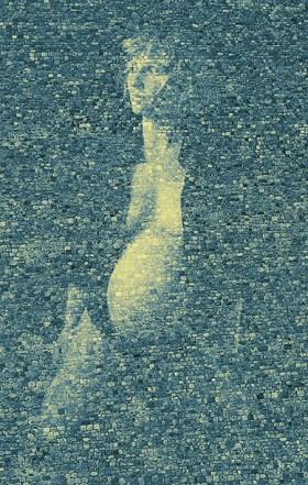 Schwangerschaftbilder Fürth