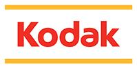 Dinasa Reparacion de Kodak