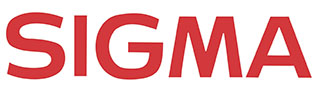 Dinasa Reparacion de Sigma